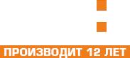 Силосы для цемента ЗаМК №4. Изготовление и сборка емкостей и резервуаров
